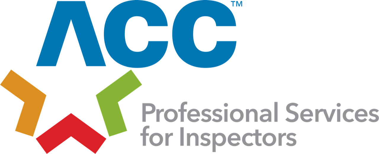 Integrated Customer Service & Call Handling Solutions for Home Inspectors.